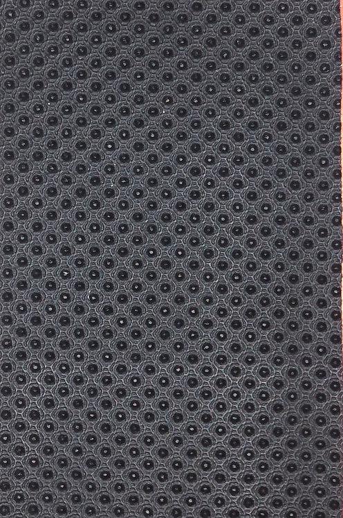 Mondeo (black,grey)