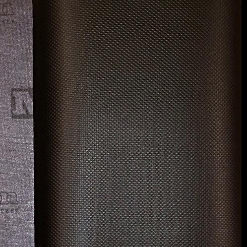 MORGAN RIDER VARIO AUTOMOTIVE SEAT COVERS & INTERIORS