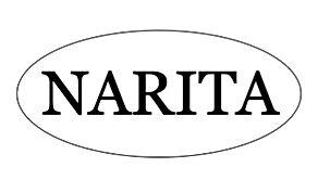 NARITA BRAND_edited.jpg