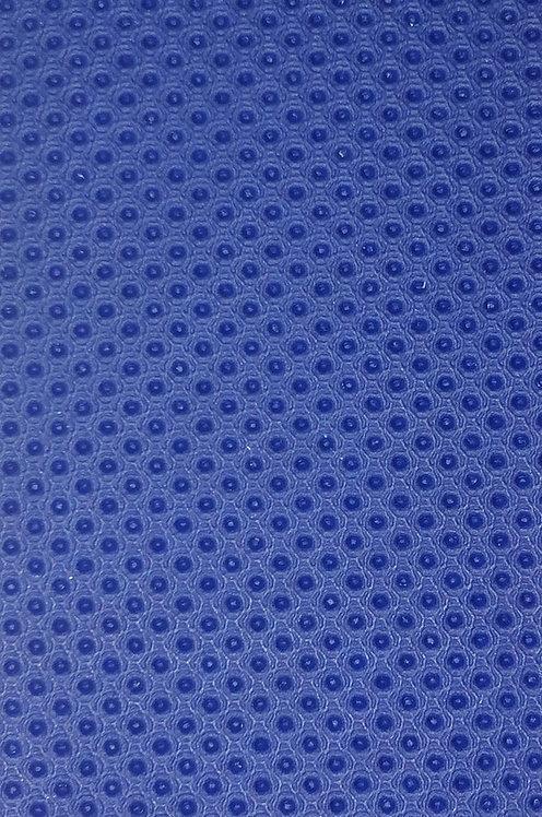 Mondeo blue