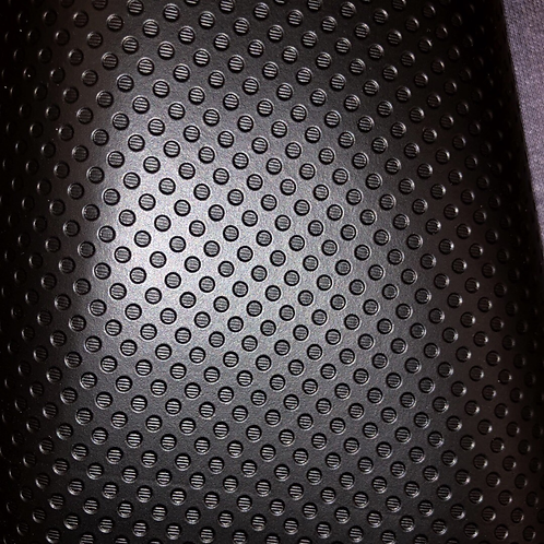 MORGAN RIDER BIG DOT AUTOMOTIVE SEAT COVERS & INTERIOR