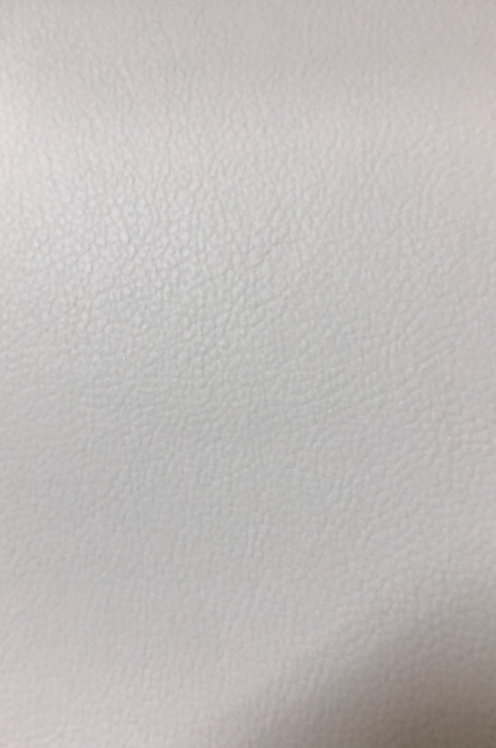 Tanggo PVC Synthetic Leather