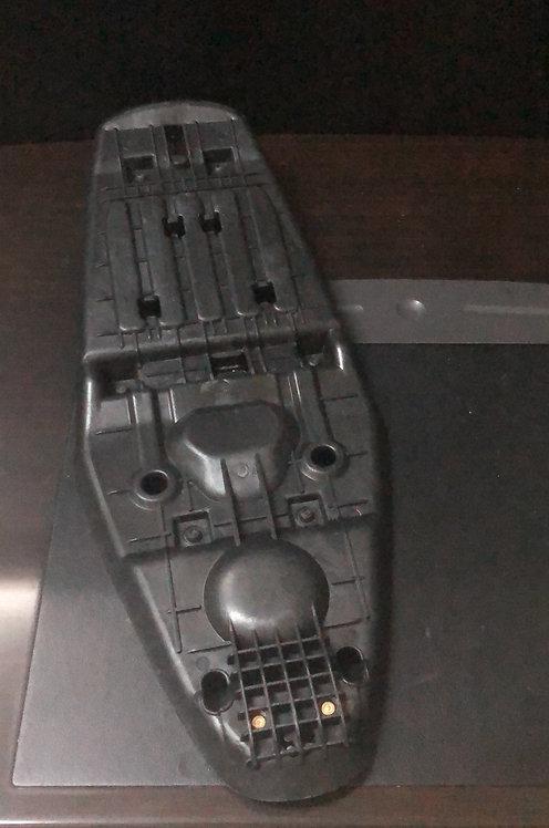 FIBRE (black) SUPRA X 110