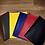 Thumbnail: MORGAN RIDER CLASSIC AUTOMOTIVE SEAT COVERS & INTERIOR