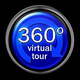 360 logo 1.png