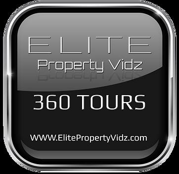 360 TOURS - black-square-button-shiny-3d