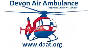 Devon_Air_Ambulance_logo.jpg