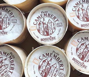 The_Duck_Camembert.jpg