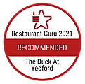The_Duck_Restaurant_Guru_2021.png