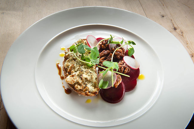 The_Duck_Goats_Cheese_No2.jpg