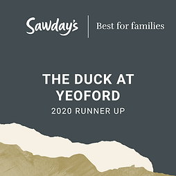 The Duck at Yeoford - families.png