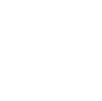 The_Duck_Logo_White_Vector.png