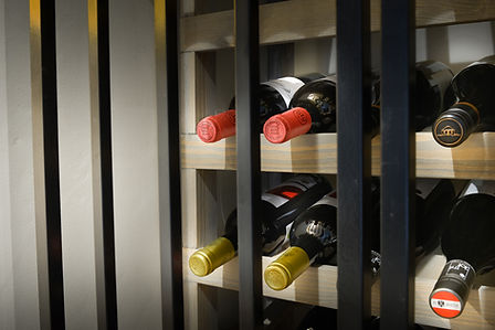 Duck_Lounge_Wine_Rack_2.jpg