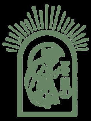 Simple Badge Logo - Green.png