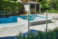 rampe-264_HDR-Modifier.jpg