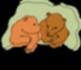 Лого_Большой.png