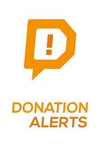 donation alerts logo.jpg