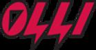 olli_logo.png
