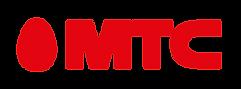 MTS_Logo_rus_r.png