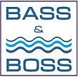 bassbosslogo.jpg