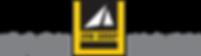 ЛОН-КВИНТ logo.png