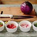 Small Plate: Salad