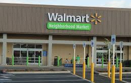 Ramar Products Now Available at Selected Walmart Stores