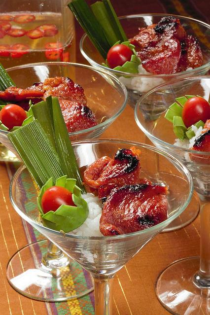 Ramar Party Food-412.jpg
