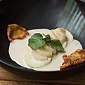 Dessert: Sinapot