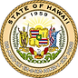 1200px-Seal_of_the_State_of_Hawaii.svg.p