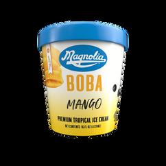 Mango_3D_8K.png