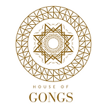 House of Gongs Logo.png