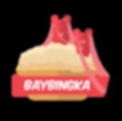 baybingka logo_4.png