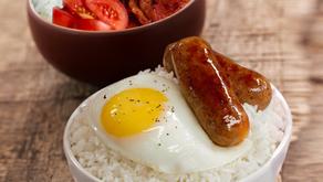 Ramar Foods Pioneers Healthier Option for Premium Filipino Breakfast Meats