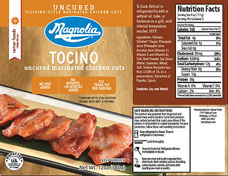 Uncured Chicken Tocino.png