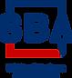 SBA-Logo-Stacked.png