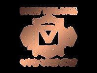 dm_bronze_shine_transparent.png