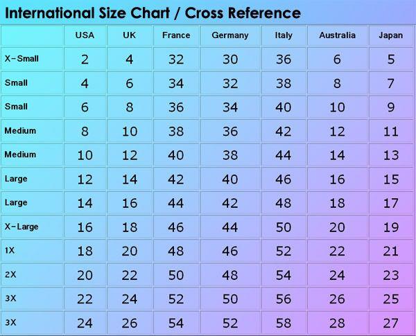 clothes size chart women.jpg
