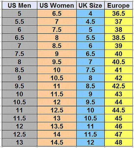 shoe chart.jpg