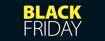 Will black Friday be different in 2020 and how you can shop smart.