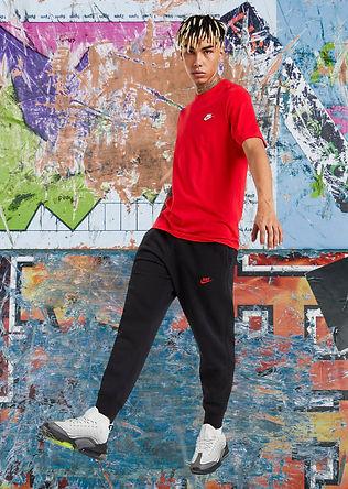Red-Nike-Club-T-Shirt-3_edited.jpg