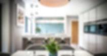 brissett interiors ALNO SMALL.jpg