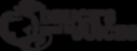 Druces Juices logo.png