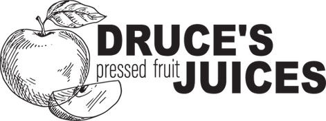 Druces Juices logo.png