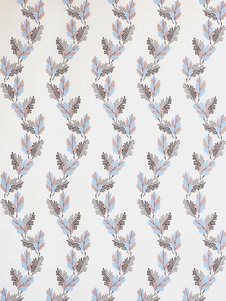 old-oak-sky-blue-puce-web-2.jpg