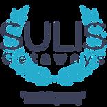 Sulis Getaways Logo WORDS.png