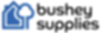 Bushey Supplies Logo.png