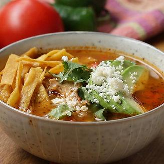 JPNC Mexican Shop tortilla soup.jpg