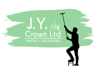 JY Crown Ltd