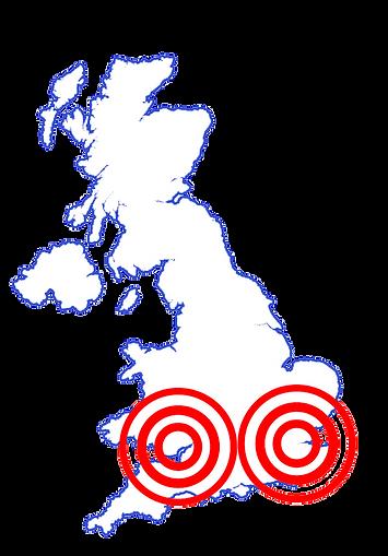 MJ recruitment UK map.png